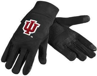 Forever Collectibles Indiana Hoosiers Neoprene Texting Gloves