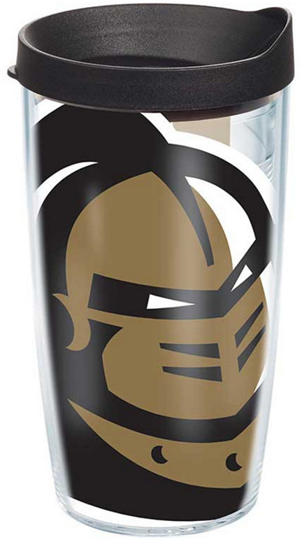 Tervis Tumbler UCF Knights 16 oz. Colossal Wrap Tumbler