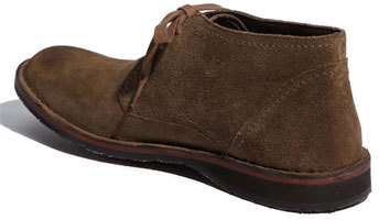 John Varvatos 'Hipster' Chukka Boot (Men)