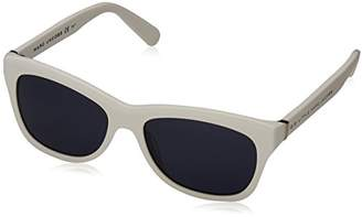 Marc Jacobs Kids' Marc 158/S KU C29 Sunglasses