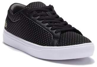 Lacoste L.12.12 Lightweight 118 1 Sneaker