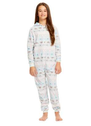 420900c10 Onesies For Girls - ShopStyle Canada