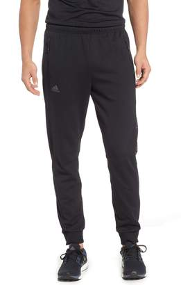 new product d986a f4724 adidas 3-Stripes Track Pants