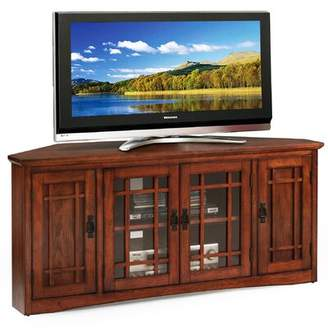 """Darby Home Co Magdalena TV Stand for TVs up to 60"""" Darby Home Co"""