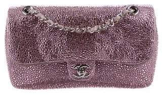 Chanel Sparkle Beauty Medium Flap