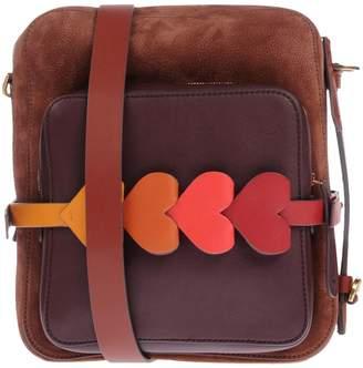 Anya Hindmarch Handbags - Item 45406955SV