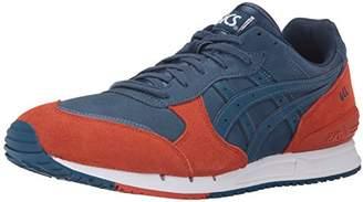 Asics Gel-Classic Retro Running Shoe