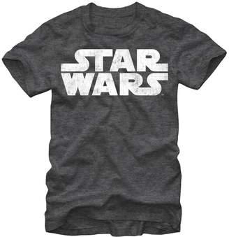 Fifth Sun Star Wars - Simplest Logo T-Shirt Size XL