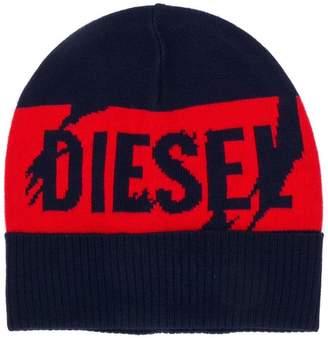 Diesel K-Becky beanie