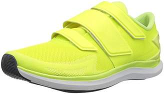 New Balance Women's 09v1 Cross-Trainer-Shoes