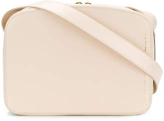 Victoria Beckham Vanity camera bag