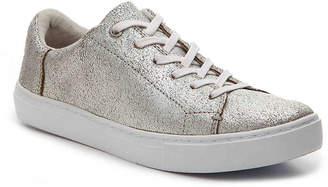 Toms Lenox Sneaker - Women's