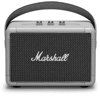Marshall Kilburn II Portable Speaker