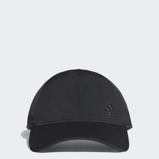 adidas Bonded Hat