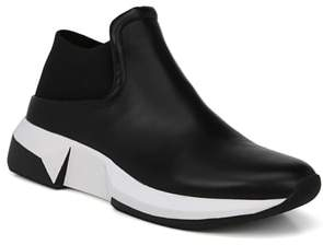 Via Spiga Veila Slip-On Sneaker
