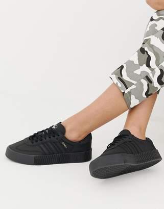 b356de73ee3cac Adidas Samba Originals - ShopStyle Australia