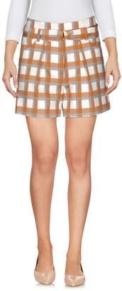 Jucca Shorts