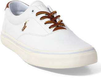 Polo Ralph Lauren Thorton Low Top Sneaker