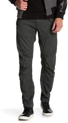 G Star Rovic Tapered Pants