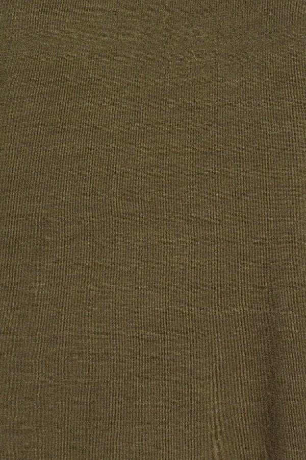 Eileen Fisher Featherweight Merino Wool Sweater 9