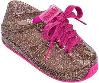 Mini Melissa Mini Love System Sneaker