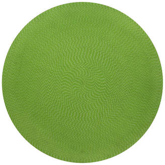 BETTER TRENDS Better Trends Sunsplash Braided Round Reversible Rugs