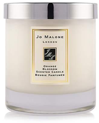 Jo Malone Orange Blossom Home Candle/7 oz.