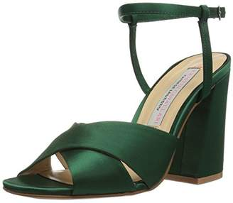Kristin Cavallari Chinese Laundry Women's Low Light Dress Sandal