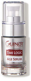 Guinot Time Logic Age Serum for Eyes