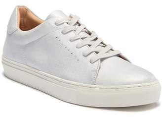 J/Slides Desmond Perforated Sneaker