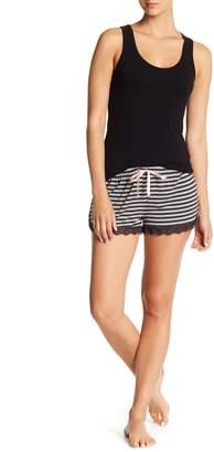 8df0859efa at HauteLook · PJ Salvage Beauty Queen Striped Pajama Shorts