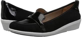 LifeStride Nadia Women's Shoes