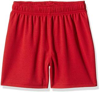Fruit of the Loom Unisex Kids Performance Shorts,(Manufacturer Size:32)