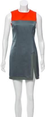 Rag & Bone Lyon mini Dress