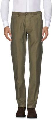 R & E RE.BELL RE. BELL Casual pants - Item 13205588JP