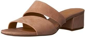 Franco Sarto Women's Tallen Slide Sandal