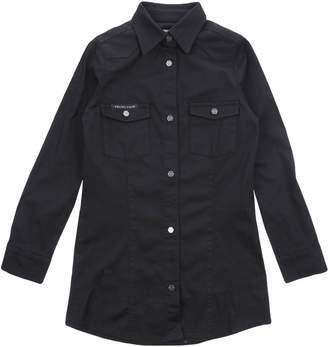 Philipp Plein Shirts - Item 38703561SQ
