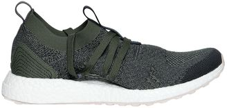 Ultra Boost Primeknit Sneakers $220 thestylecure.com