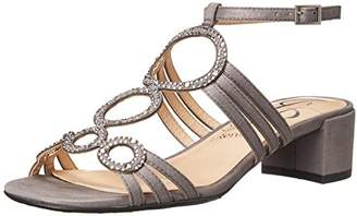 J. Renee J.Renee Women's Terri Dress Sandal