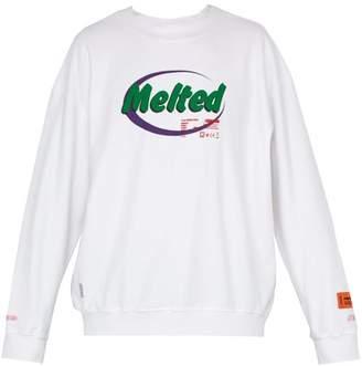 9db373ea7 White Fashion for Men - ShopStyle UK