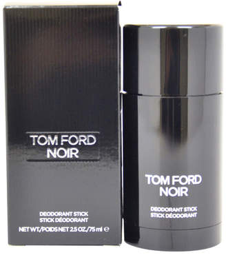 Tom Ford 2.5Oz Noir Men's Deodorant Stick