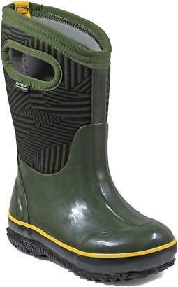 Bogs Classic Phaser Insulated Waterproof Boot