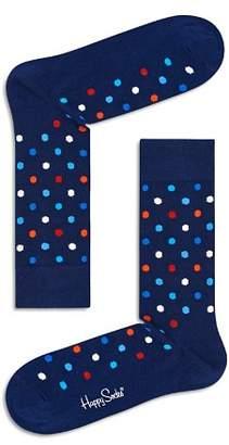 Happy Socks Dot Socks