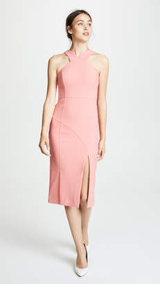 Cinq à Sept Melina Dress
