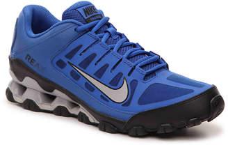 eabf5208b860 Nike Reax 8 TR Training Shoe - Men s