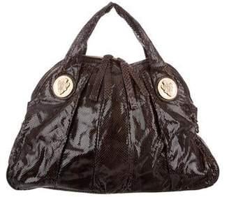 9def2575801c Gucci Hysteria Bag - ShopStyle