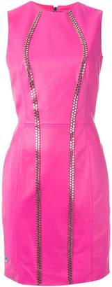 Philipp Plein 'Party' dress