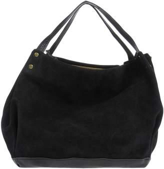 Pellevera Handbags