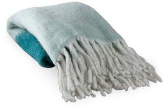 """tag Ombre Throw - 60\""""x50\"""""""