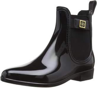 dav Women's Glasgow Rain Shoe